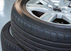 Poceni pnevmatike