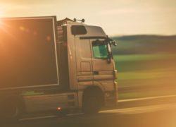 tovorni prevozi