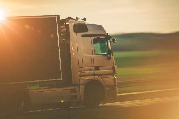 Tovorni prevozi po Sloveniji in po tujini